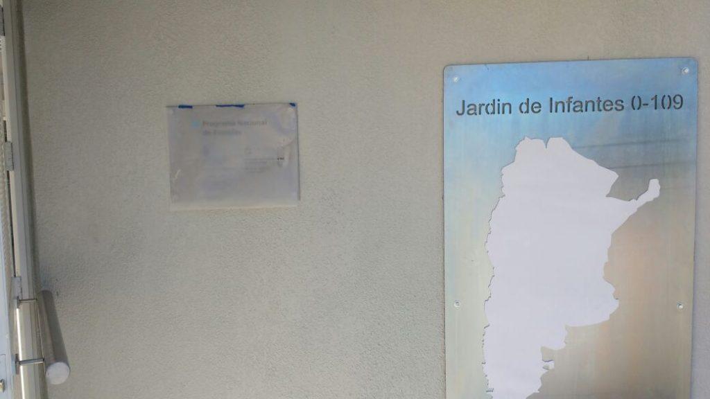 Jardin Manantiales Obra Dafre